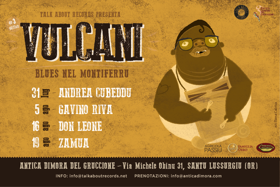 Vulcani3_cartolina-01