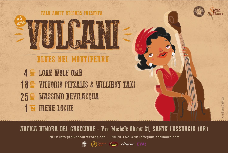 Vulcani-2018